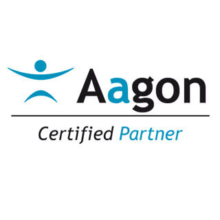 AAgon Certified Partner