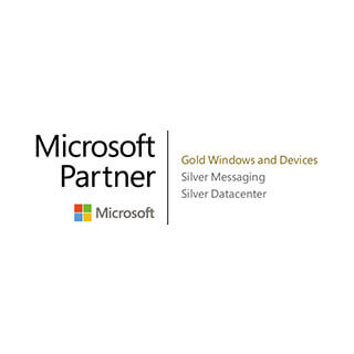 partner-ms-gold-devices