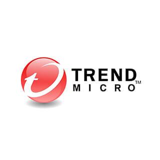 partner-trend-mirco