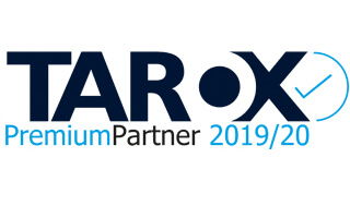 2018_TAROX-Premiumpartner_2